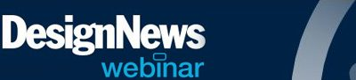 Webinar: The Miniaturization of Medical Components