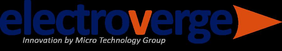 electroverge logo