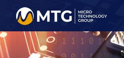 Micro Technology Group Now USA-Wide Distributor of M3 Smart Stages and Micro Motion Modules