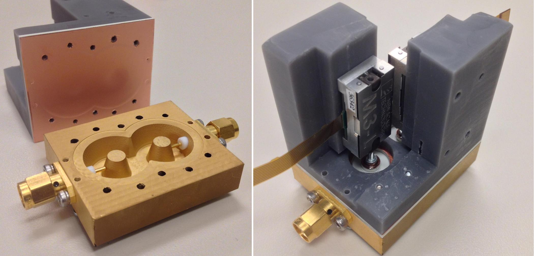 purdue-5g-bandpass-filter - New Scale Technologies